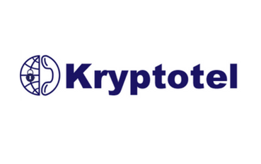 Kryptotel-Logo